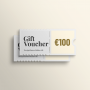 €100 Voucher